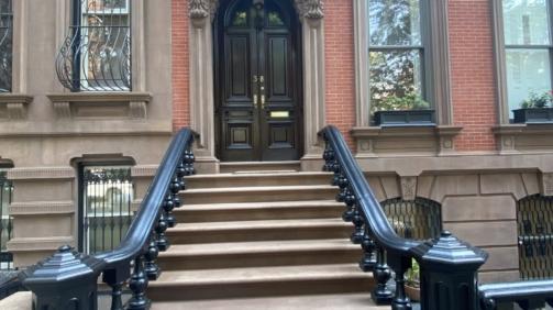 38 Grace Court, Brooklyn